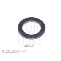 Уплотнительное кольцо (Blue Print) ADH20102