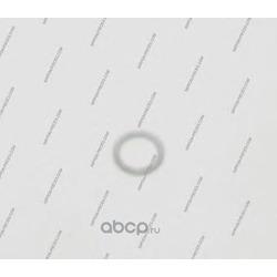 Уплотнительное кольцо (Nippon pieces) M129A04