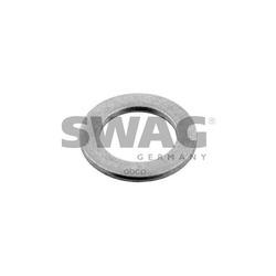 Уплотнительное кольцо, резьбовая пробка (Swag) 85932456