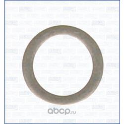 Уплотнительное кольцо, резьбовая пробка маслосливного отверстия (Wilmink Group) WG1452013