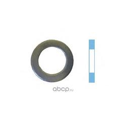 Уплотнительное кольцо, резьбовая пробка (CORTECO) 005522S