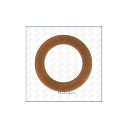 Уплотнительное кольцо, резьбовая пробка