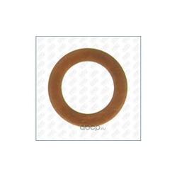 Уплотнительное кольцо, резьбовая пробка (Ajusa) 21013400
