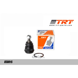 Опора шаровая (TRT) RS8015