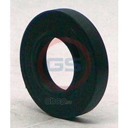 Сальник рулевой рейки 19.05 34.6 6.2/7.5 (GS) SL00561