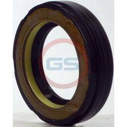 Сальник рулевой рейки 25 37.7 8 (GS) SL00844