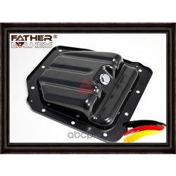 Масляный поддон (FATHER) F1048R44