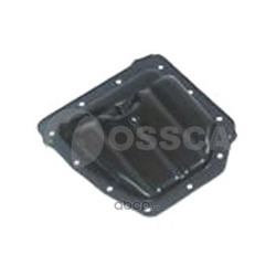 Масляный поддон (OSSCA) 14649