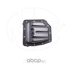 Поддон масляный картера двигателя (NSP) NSP02215102B020