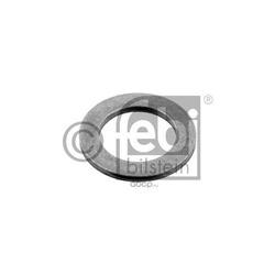 Прокладка сливной пробки масл поддона (FEBI) 32456