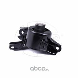 Опора двигателя задняя (NSP) NSP02218301R000