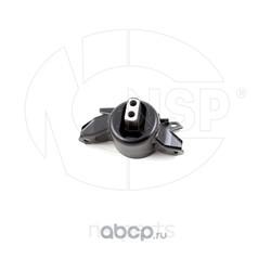 Опора двигателя задняя (NSP) NSP02218301R050