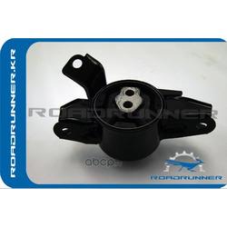 Подушка двигателя левая (ROADRUNNER) RR218301R050