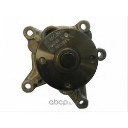 Помпа охлаждающей жидкости (Aisin) WPY025
