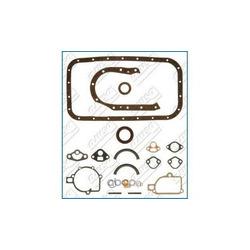 Комплект прокладок блок картер двигателя (Ajusa) 54046400