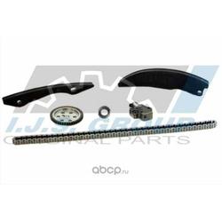 Комплект цели привода распредвала (IJS) 401167FK