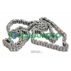 Цепь газораспределительного механизма (Nakamoto) A020236