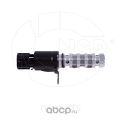 Датчик давления масла (NSP) NSP02243552B700