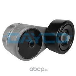 Натяжитель ремня (Dayco) APV2998