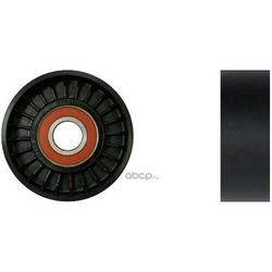 Натяжной ролик, поликлиновый ремень (Denckermann) P254005