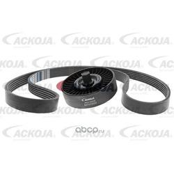 Комплект ремня грм (ACKOJAP) A530202