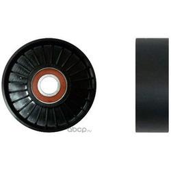 Паразитный ведущий ролик, поликлиновой ремень (Denckermann) P354004