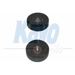 Паразитный/ ведущий ролик поликлиновой ремень (kavo parts) DIP3004