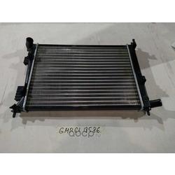 Радиатор охлаждения (Gamma) GMRCL18586