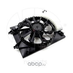 Вентилятор охлаждения (NSP) NSP02253804L050