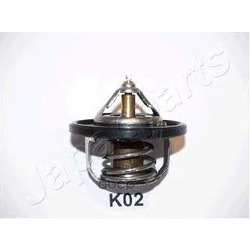 Термостат, охлаждающая жидкость (Japanparts) VTK02