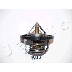 Термостат, охлаждающая жидкость (JAPKO) 38K02