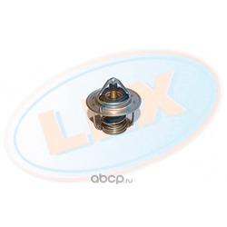 Термостат (LEX) TM3479