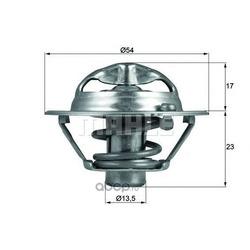 Термостат (Hella) TX11882D