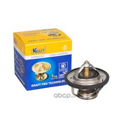 Термостат (термоэлемент) (Kraft) KT019521