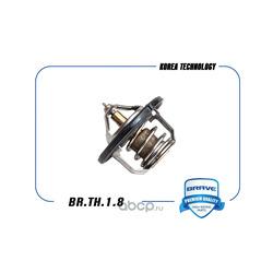 Термостат (BRAVE) BRTH18