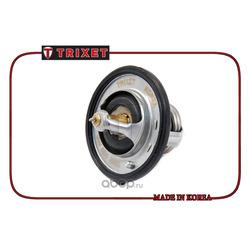 Термостат (Trixet) T8092