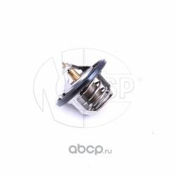 Термостат (NSP) NSP02255002B000