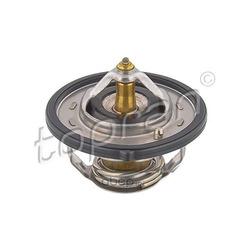 Термостат, охлаждающая жидкость (topran) 820596