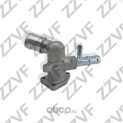 Корпус термостата (ZZVF) ZVB326