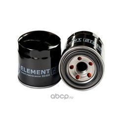 Фильтр очистки масла (ЭЛЕМЕНТ) EO836