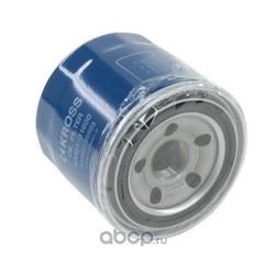 Фильтр масляный (Kross) KM0101600