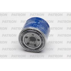 Фильтр масляный (PATRON) PF4076KOR