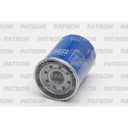 Фильтр масляный (PATRON) PF4127KOR