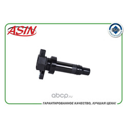 Катушка зажигания (ASIN) ASINEL2447
