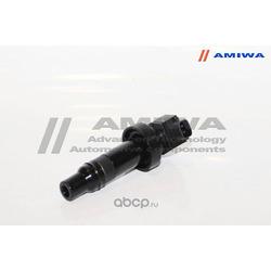 Катушка зажигания (AMIWA) 4001014