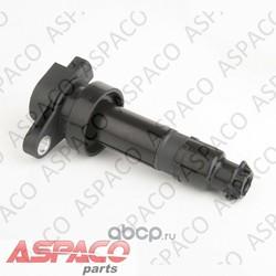 Катушка зажигания (ASPACO) AP0130