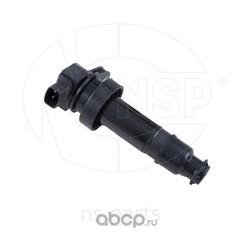 Катушка зажигания (NSP) NSP02273012B010