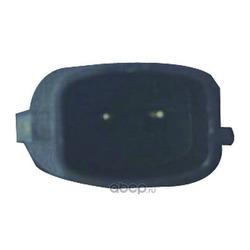 Катушка зажигания (WAI) CUF2400