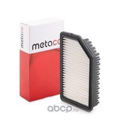 Фильтр воздушный (METACO) 1000002