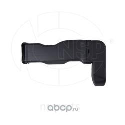 Воздухозаборник фильтра воздушного (NSP) NSP02282101R100